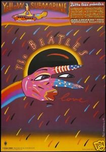 The-Beatles-Yellow-submarine-1-movie-poster