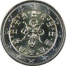 Portugal 2008 - 2 Euro Coin (UNC) *** Very Rare***
