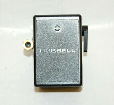 Ingersoll Rand 56288020 01 56288020 Pressure Switch With Unloader Valve Amp Lever