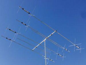 Cushcraft-MA-6B-6-Band-6-10-12-15-17-20M-Compact-Beam-Antenna