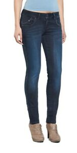 LTB-Damen-Jeans-Molly-Slim-Fit-Lorina-Wash-neu