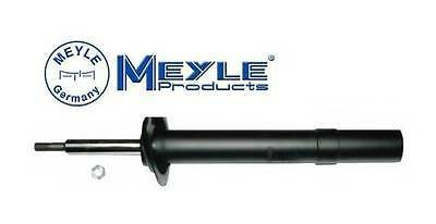 PAIR of  BMW 3 SERIES E46 FRONT SHOCK ABSORBER  MEYLE 31311096849/850