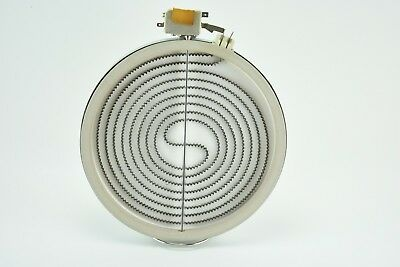 Genuine FRIGIDAIRE Range Oven Surface Element # 316419900