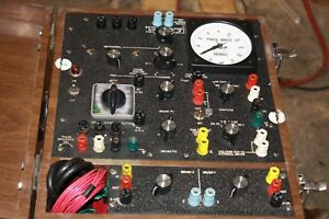 Multi-Amp-CS-7A-Phase-Shifter
