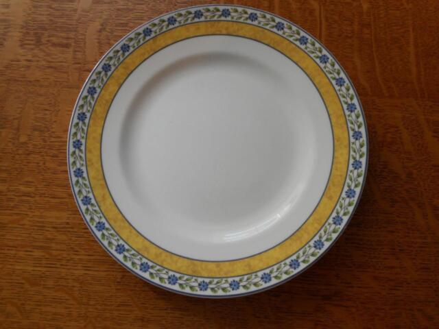 Wedgwood Mistral bone china 8
