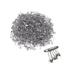 Lot-de-20-a-100-epingles-a-nourrice-surete-28-a-54mm-Alliage-de-Zinc-Argentes miniature 3