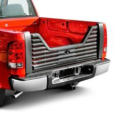 For Dodge Ram 3500 03 09 Stromberg Carlson 4000 Series Louvered Tailgate Fits 2008 Dodge Ram 3500