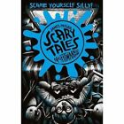 Nightmareland (Scary Tales 4) by James Preller (Paperback, 2014)