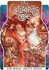 Wizard's Tale by Kurt Busiek (Paperback, 2013)