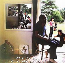 PINK FLOYD Ummagumma 2 x 180gm Vinyl LP Remastered Gatefold Sleeve NEW & SEALED
