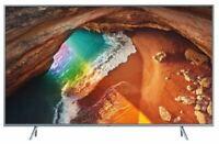 Artikelbild Samsung GQ55Q64RGTXZG (neu/ovp)