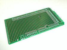Mega Proto Shield | Punktraster | Prototyping Shield für Arduino Mega