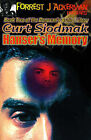 Forrest J. Ackerman Presents Hauser's Memory by Curt Siodmak (Paperback / softback, 1999)