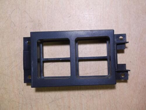 Volvo 3175587 Switch Panel Dash Bezel  *FREE SHIPPING*