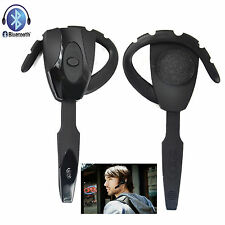 Stereo Bluetooth Headset Headphone For iPhone 4 4S 5S SE 6S 6 Plus Nokia 930 HTC