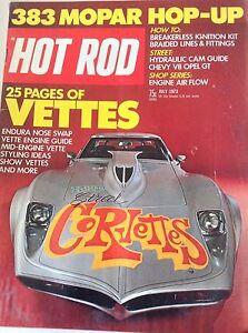 Hot-Rod-Magazine-Corvettes-Endura-Nose-Swap-July-1973-082017nonrh2