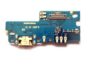 FLAT-FLEX-DOCK-BOARD-CARICA-USB-CONNETTORE-RICARICA-MICROFONO-x-XIAOMI-MI-MAX