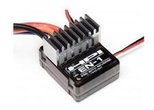 HPI RACING EN-1 for 1/10 scale  ESC Rock Crawler AXIAL Electronic speed control
