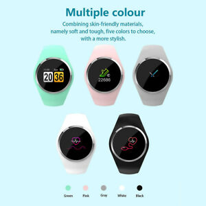 Q1-LCD-Smart-Watch-Heart-Rate-Monitor-Blood-Pressure-Oxygen-Fitness-Tracker-K0H6