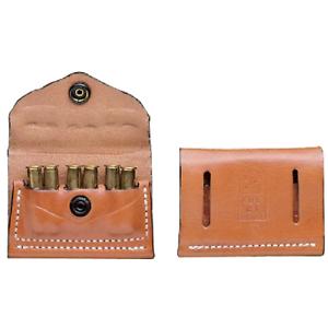 NEW  Desantis 2 X 2 X 2 Cartridge Pouch 38 357 Tan A08Tjg1Z0 A08TJG1Z0