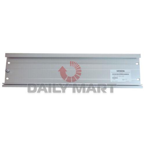 SIEMENS 6ES7 390-1AE80-0AA0 SIMATIC S7-300 RAIL L=480MM PLC MODULE NEW