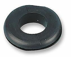 CABLE GROMMET OPEN Accessories Cable Management  CCCB5857 - Manchester, United Kingdom - CABLE GROMMET OPEN Accessories Cable Management  CCCB5857 - Manchester, United Kingdom