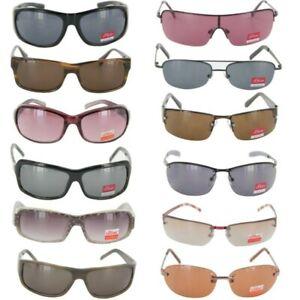 s.Oliver Modische Sonnenbrillen für Damen günstig kaufen   eBay