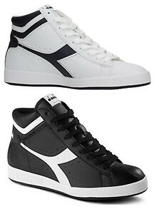 diadora sneakers game in vendita | eBay