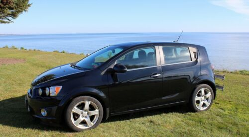 "FITS 11/"" FUBA STYLE ANTENNA MAST 2004-2018 Mazda 3"
