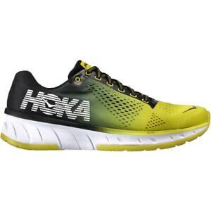 Hoka-Cavu-Herren-Sneaker-Laufschuhe-Sportschuhe-Jogging-Schuhe-1019281-SSAN