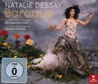 Baroque von Natalie Dessay,Emanuelle Haim,William Christie (2015)