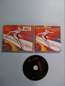 Surfing-With-The-Alien-by-Joe-Satriani-CD-1999-Sony