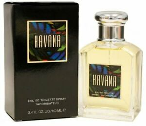 Havana-Aramis-Edt-Spray-3-4-Oz-Mens