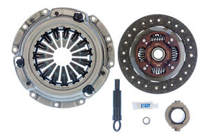 Exedy-Sport-Clutch-Kit-03-08-Mazda-6i-Mazdaspeed6-Mazdaspeed-6-MZR-L3