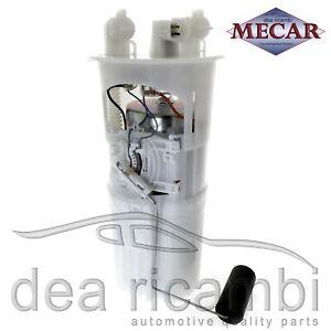 Pompa-Carburante-Benzina-Land-Rover-Freelander-L314-1-8-16V-4X4-98-06-C-4690