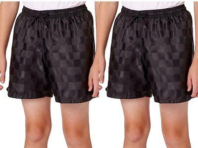 umbro youth soccer shorts