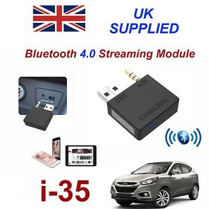 para-Hyundai-i-35-Musica-Bluetooth-Streaming-Modulo-Galaxy-S6-7-8-9-IPHONE-6-7