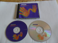 Paul McCartney - Wingspan/ Hits And History (2CD 2001)