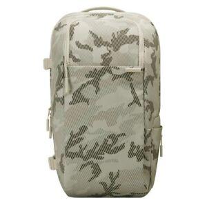 Incase-DSLR-Pro-Pack-Dune-Metric-Camo-Backpack-Camera-Bag