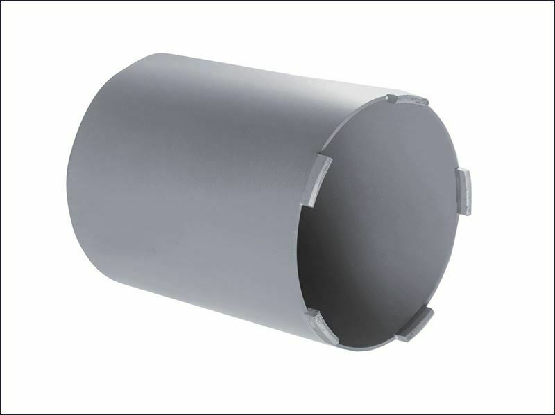 Marcrist - DCU350 Dry Core 1   2in Femelle BSP 78mm
