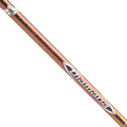 Mitsubishi Diamana rf serie 50 Eje rígido Flex Para Ping G410 Controlador