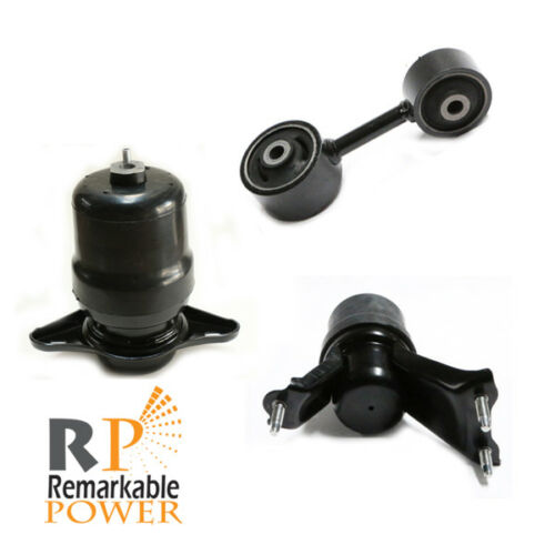 A6253 Engine Mount  Fits 92-96 Toyota Camry 2.2L Engine Motor Mount