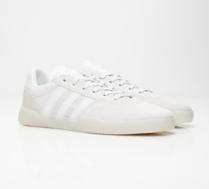 NEW-adidas-Originals-City-Cup-B22726-Crystal-White-Mens-Shoes-n1
