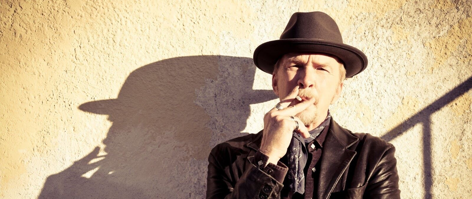 Dave Alvin and The Guilty Ones and Bill Kirchen and Too Much Fun