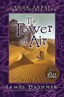 Tower of Air by James Dashner (Paperback / softback, 2012)