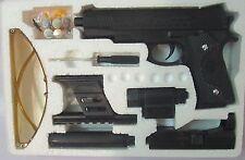 AIR SPORTS LASER GUN TOY