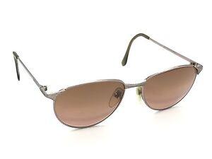 460583059718c Serengeti Drivers Sunglasses 6299V Rose Gold Frames w Rose Gradient ...