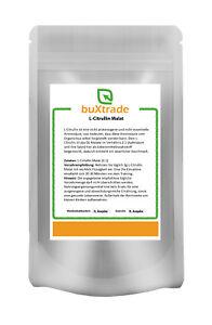 250-g-l-citrullin-poudre-Malate-L-citruline-dl-malat-2-1-POUDRE-0-25-kg