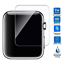 2-PACK-Tempered-Glass-Screen-Protector-For-Apple-Watch-Series-2-38mm-42mm thumbnail 4