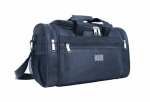 42265139f1 Image is loading Large-Outdoor-Gear-Sports-Travel-Holdall-Hand-Luggage-